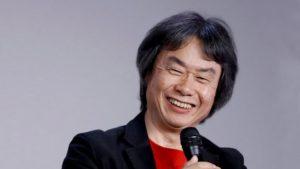 persone giuste al posto giusto shigeru miyamoto