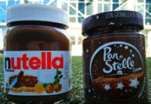 nutella-vs-pan-di-stelle