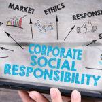 COMPONENTI CSR