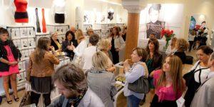 come-organizzare-eventi-in-negozio
