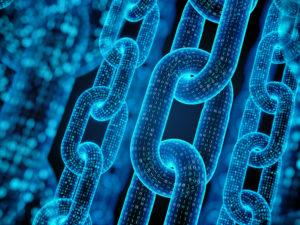 blockchain_catena