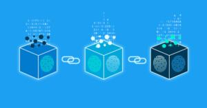 sicurezza della blockchain