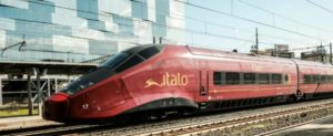 italo-treno