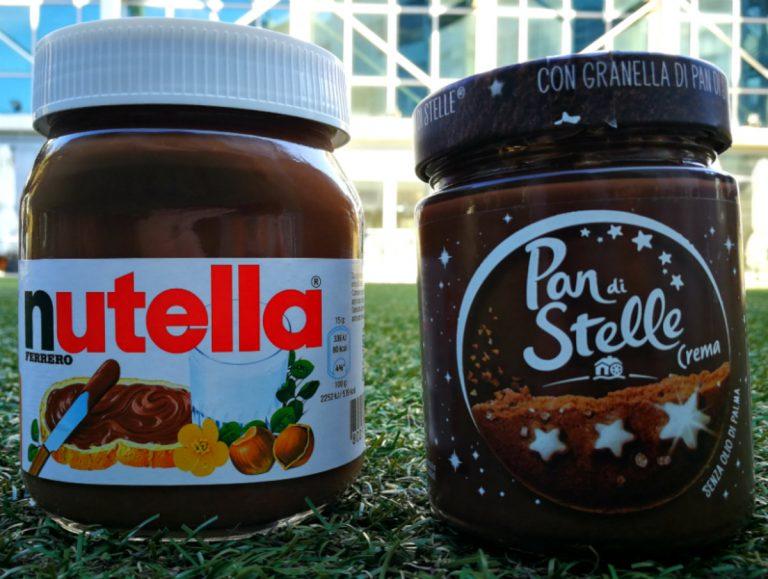 nutella-vs-pan-di-stelle
