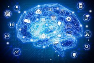 -Machine-Learning-sta-migliorando-la-business-intelligence